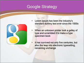0000085256 PowerPoint Template - Slide 10