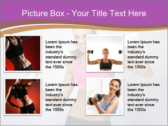 0000085256 PowerPoint Templates - Slide 14