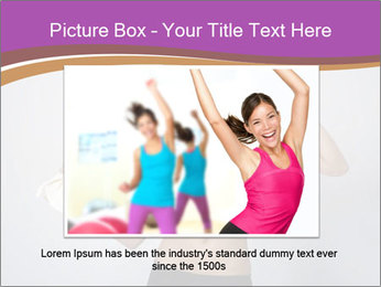 0000085256 PowerPoint Template - Slide 16