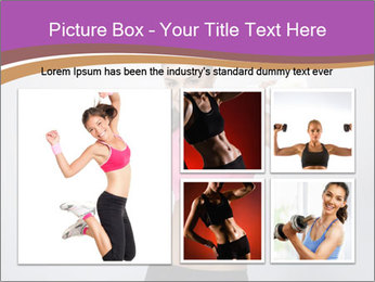 0000085256 PowerPoint Templates - Slide 19