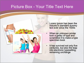 0000085256 PowerPoint Templates - Slide 20
