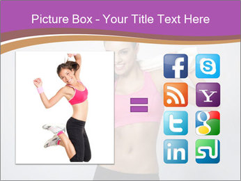 0000085256 PowerPoint Template - Slide 21