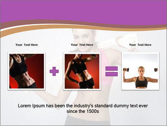 0000085256 PowerPoint Template - Slide 22