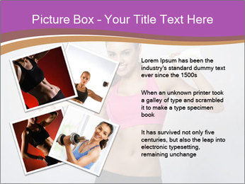 0000085256 PowerPoint Templates - Slide 23