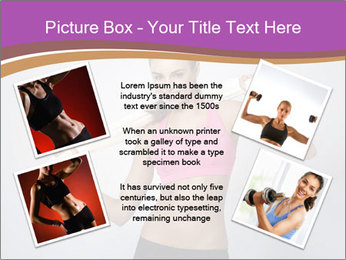 0000085256 PowerPoint Template - Slide 24