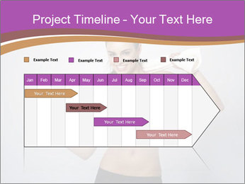 0000085256 PowerPoint Template - Slide 25
