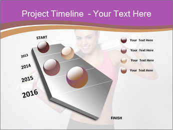 0000085256 PowerPoint Templates - Slide 26