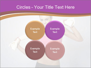 0000085256 PowerPoint Template - Slide 38