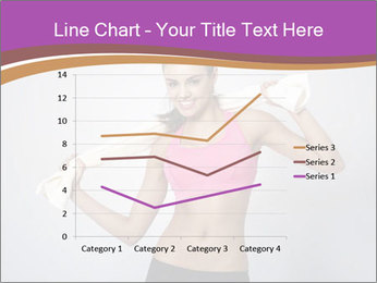 0000085256 PowerPoint Template - Slide 54