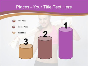 0000085256 PowerPoint Templates - Slide 65