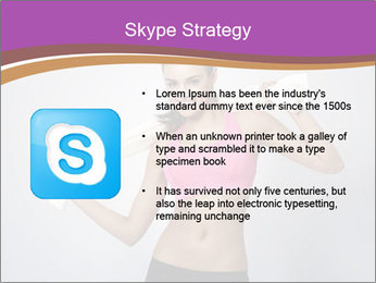 0000085256 PowerPoint Templates - Slide 8