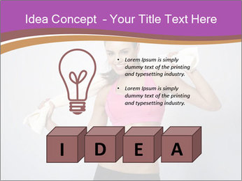 0000085256 PowerPoint Template - Slide 80