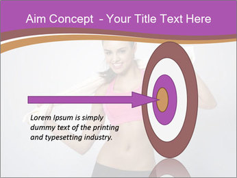 0000085256 PowerPoint Templates - Slide 83