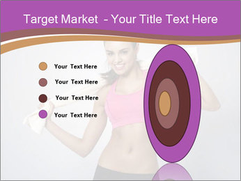 0000085256 PowerPoint Template - Slide 84