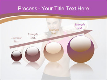 0000085256 PowerPoint Templates - Slide 87