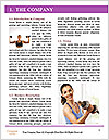 0000085256 Word Templates - Page 3