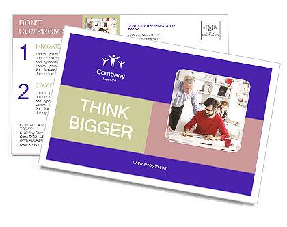 0000085257 Postcard Templates