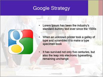 0000085257 PowerPoint Template - Slide 10