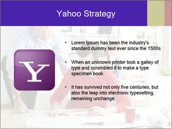 0000085257 PowerPoint Template - Slide 11