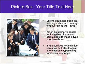 0000085257 PowerPoint Template - Slide 13