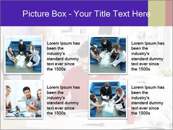 0000085257 PowerPoint Template - Slide 14