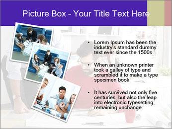 0000085257 PowerPoint Template - Slide 17