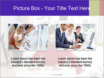 0000085257 PowerPoint Template - Slide 18