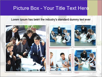 0000085257 PowerPoint Template - Slide 19