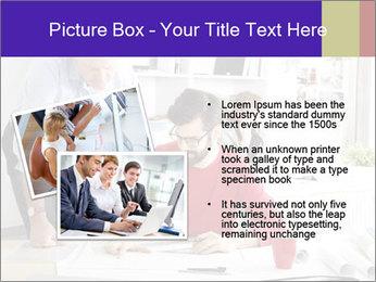 0000085257 PowerPoint Template - Slide 20