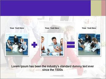0000085257 PowerPoint Template - Slide 22