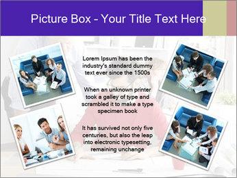 0000085257 PowerPoint Template - Slide 24