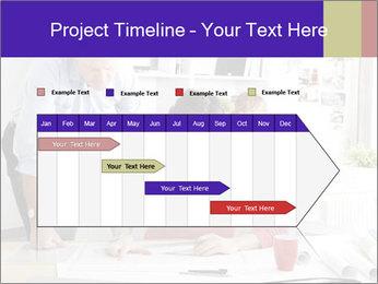 0000085257 PowerPoint Template - Slide 25