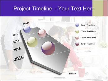 0000085257 PowerPoint Template - Slide 26
