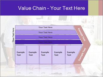 0000085257 PowerPoint Template - Slide 27