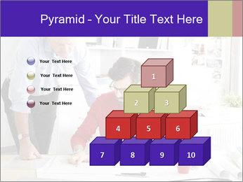 0000085257 PowerPoint Template - Slide 31