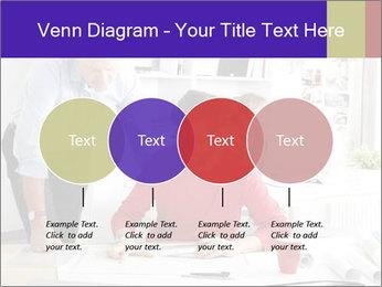 0000085257 PowerPoint Template - Slide 32