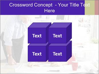 0000085257 PowerPoint Template - Slide 39