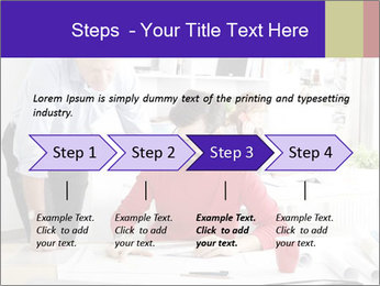 0000085257 PowerPoint Template - Slide 4