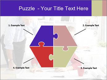 0000085257 PowerPoint Template - Slide 40