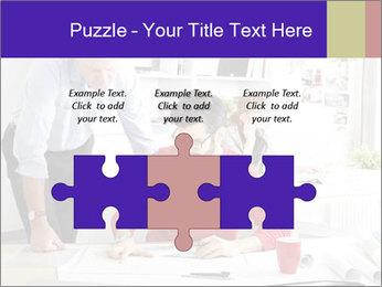 0000085257 PowerPoint Template - Slide 42