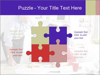 0000085257 PowerPoint Template - Slide 43