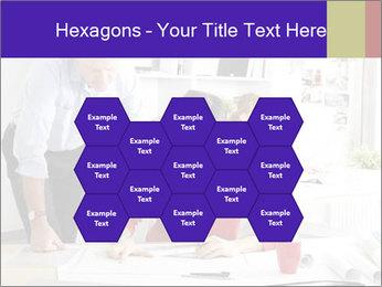 0000085257 PowerPoint Template - Slide 44
