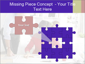 0000085257 PowerPoint Template - Slide 45