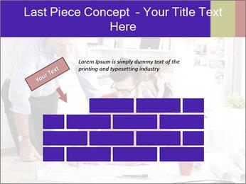0000085257 PowerPoint Template - Slide 46