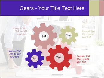 0000085257 PowerPoint Template - Slide 47