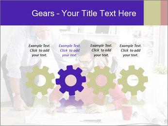 0000085257 PowerPoint Template - Slide 48