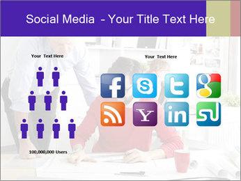 0000085257 PowerPoint Template - Slide 5