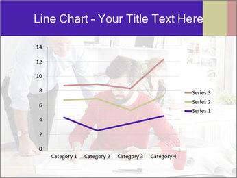 0000085257 PowerPoint Template - Slide 54