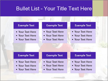 0000085257 PowerPoint Template - Slide 56