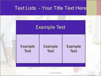 0000085257 PowerPoint Template - Slide 59